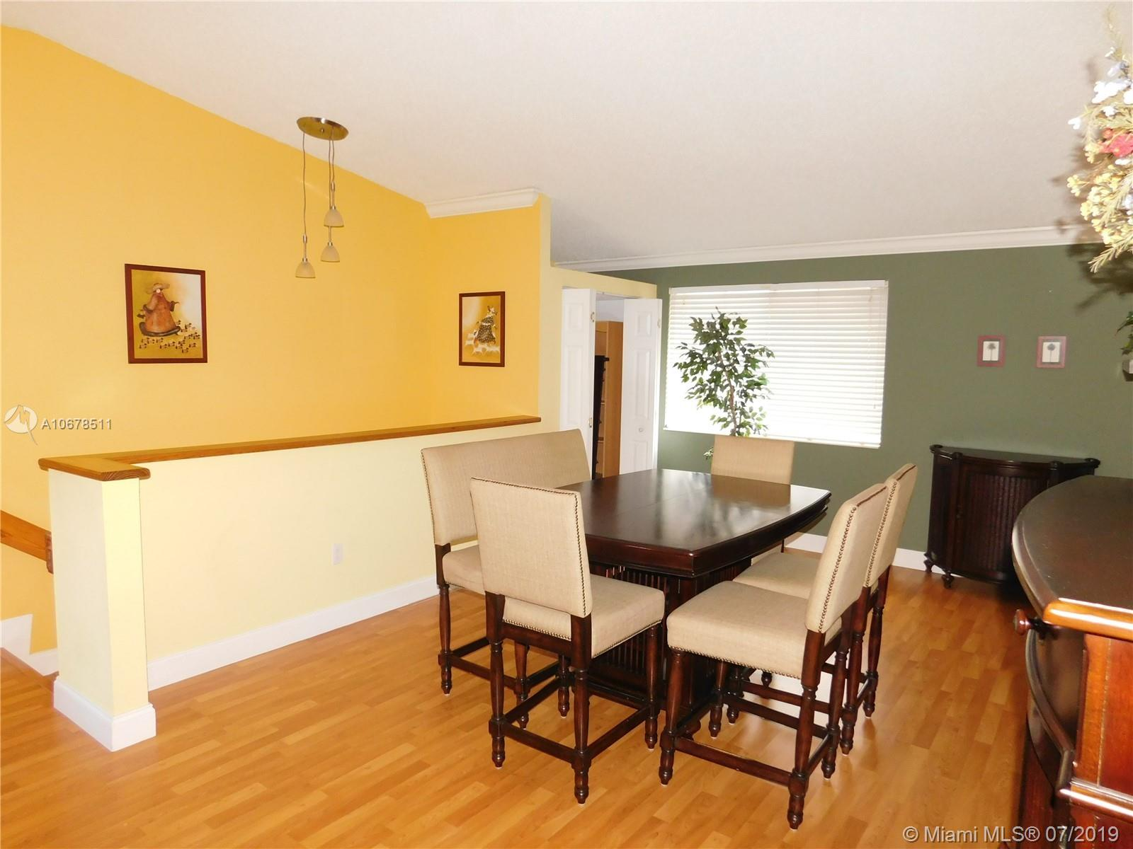 8011  Lake Dr #205 For Sale A10678511, FL