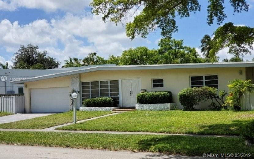 2071 N E 191st Dr  For Sale A10677686, FL