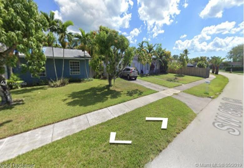 Undisclosed For Sale A10678550, FL