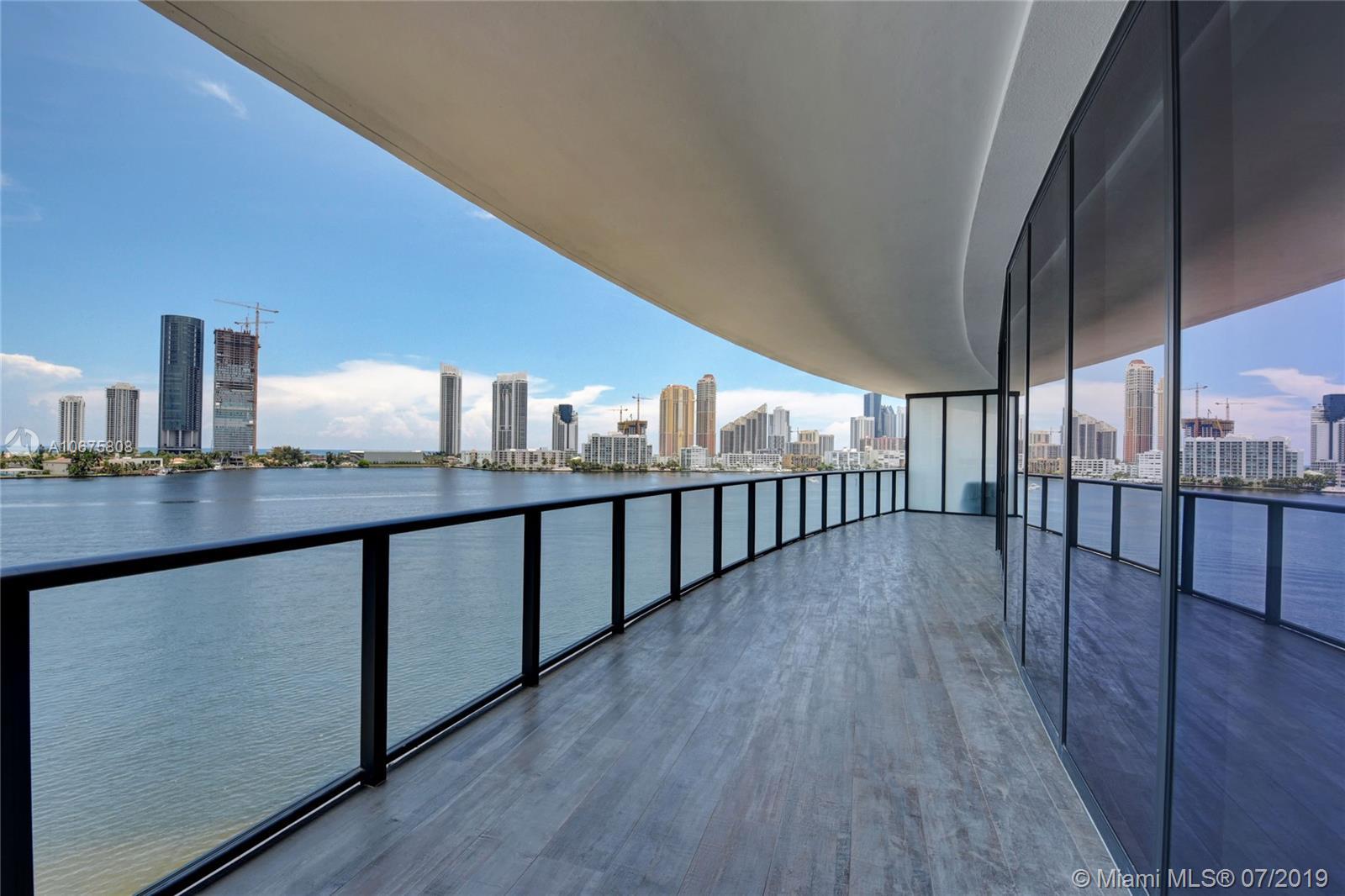 5500  Island Estates Dr #504N For Sale A10675808, FL