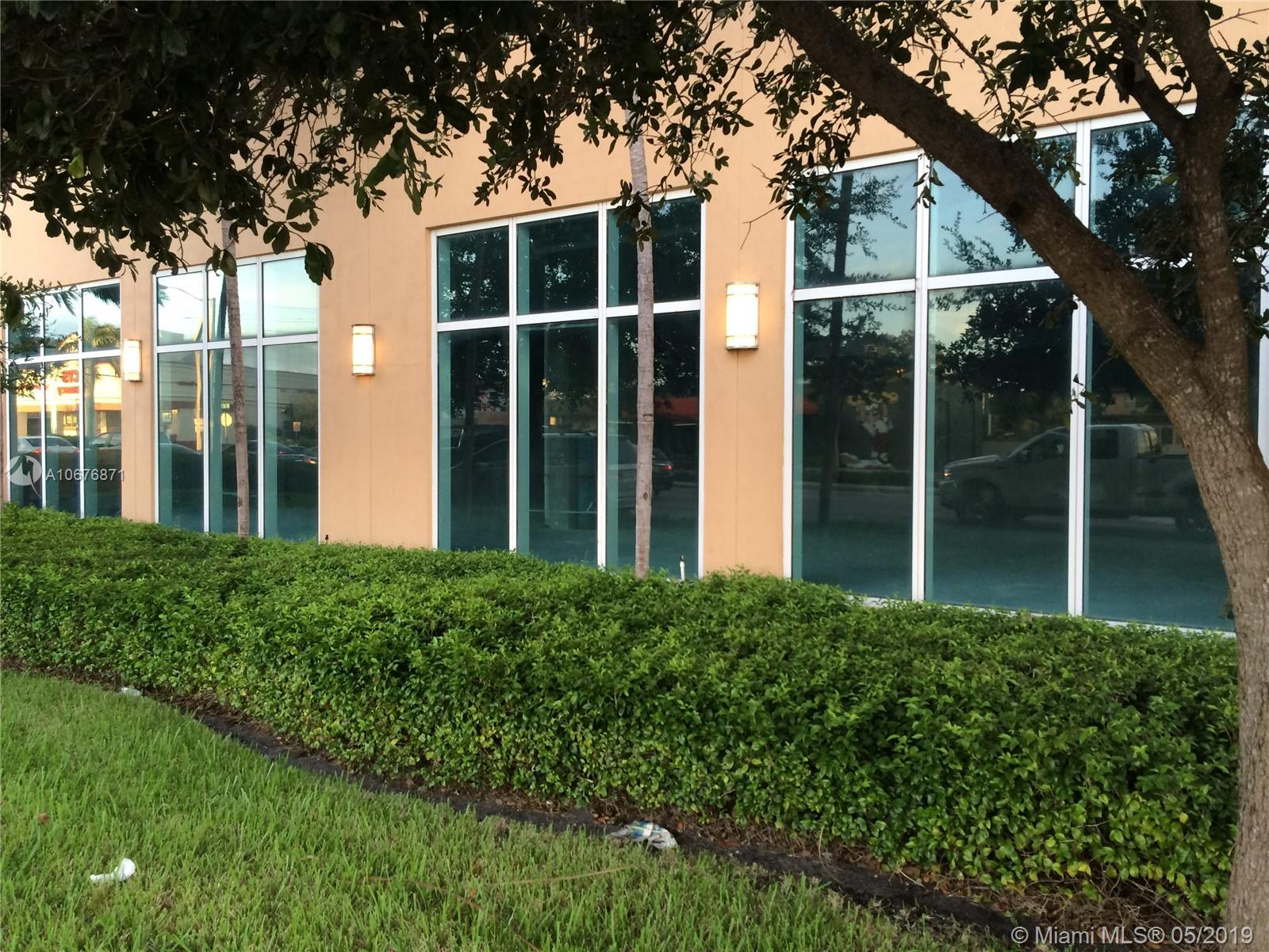 60 NW 37th Ave #CU-2 For Sale A10676871, FL