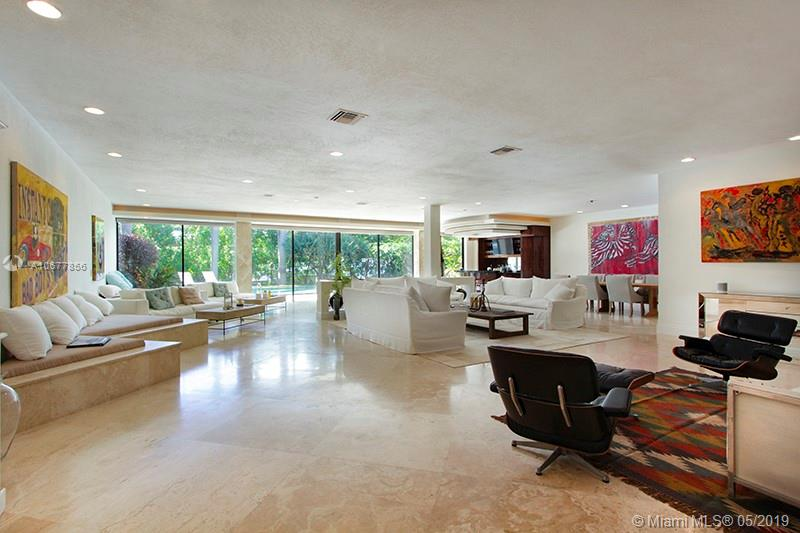 Undisclosed For Sale A10677856, FL