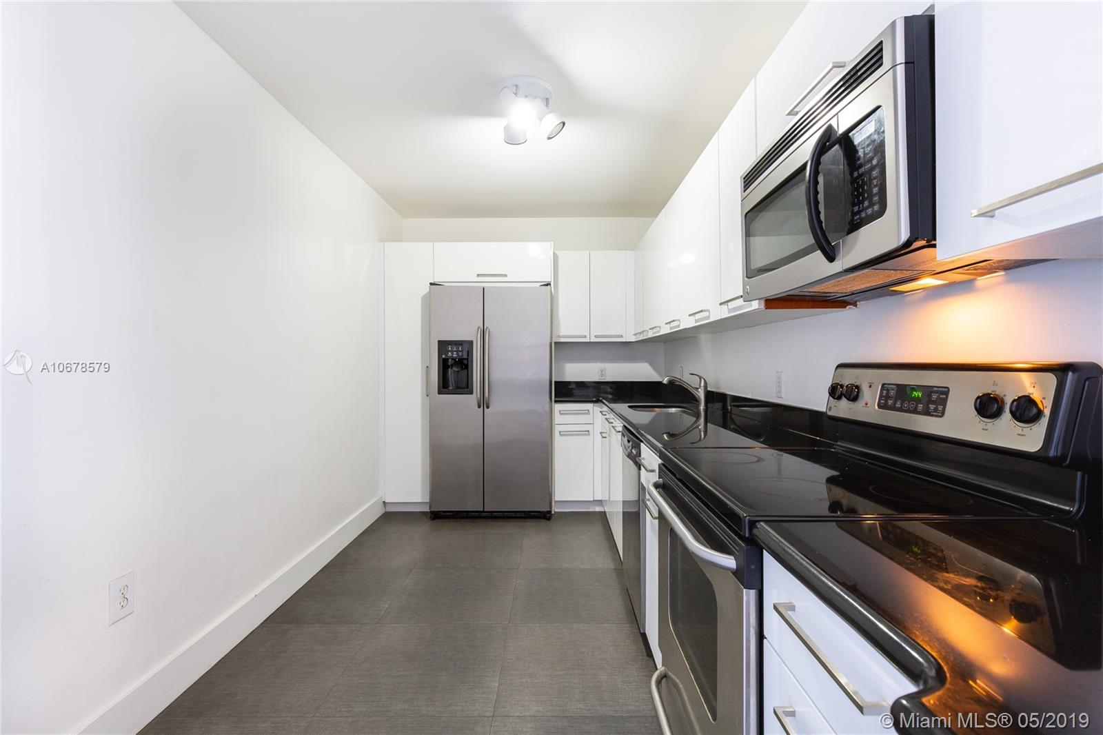 401  69th St #305 For Sale A10678579, FL