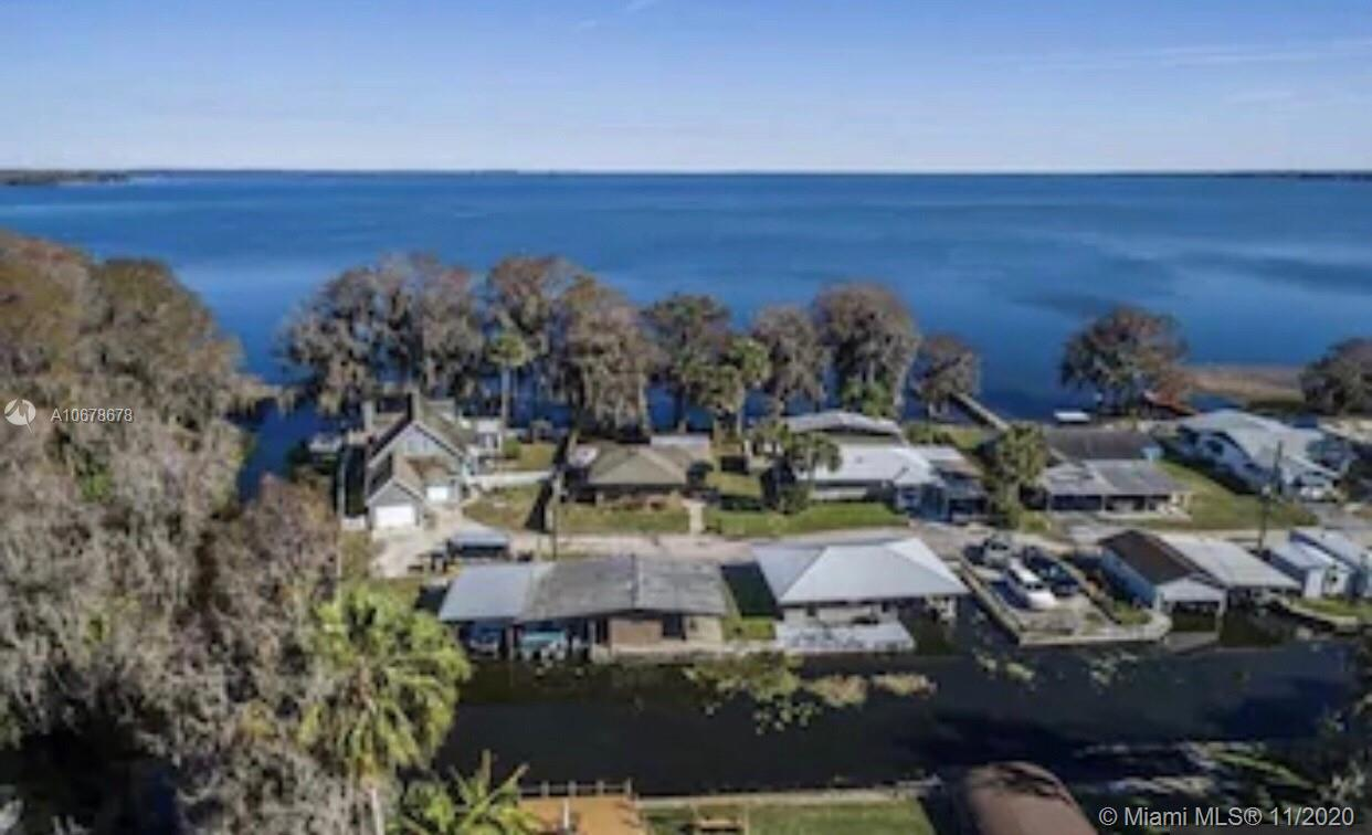 Lot 51 SILENT RIDGE DR, Other City - In The State Of Florida, FL 32778