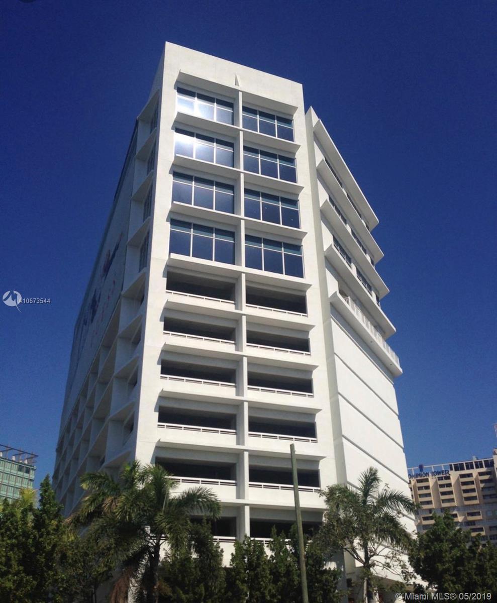 101 Sun, Miami, FL 33136