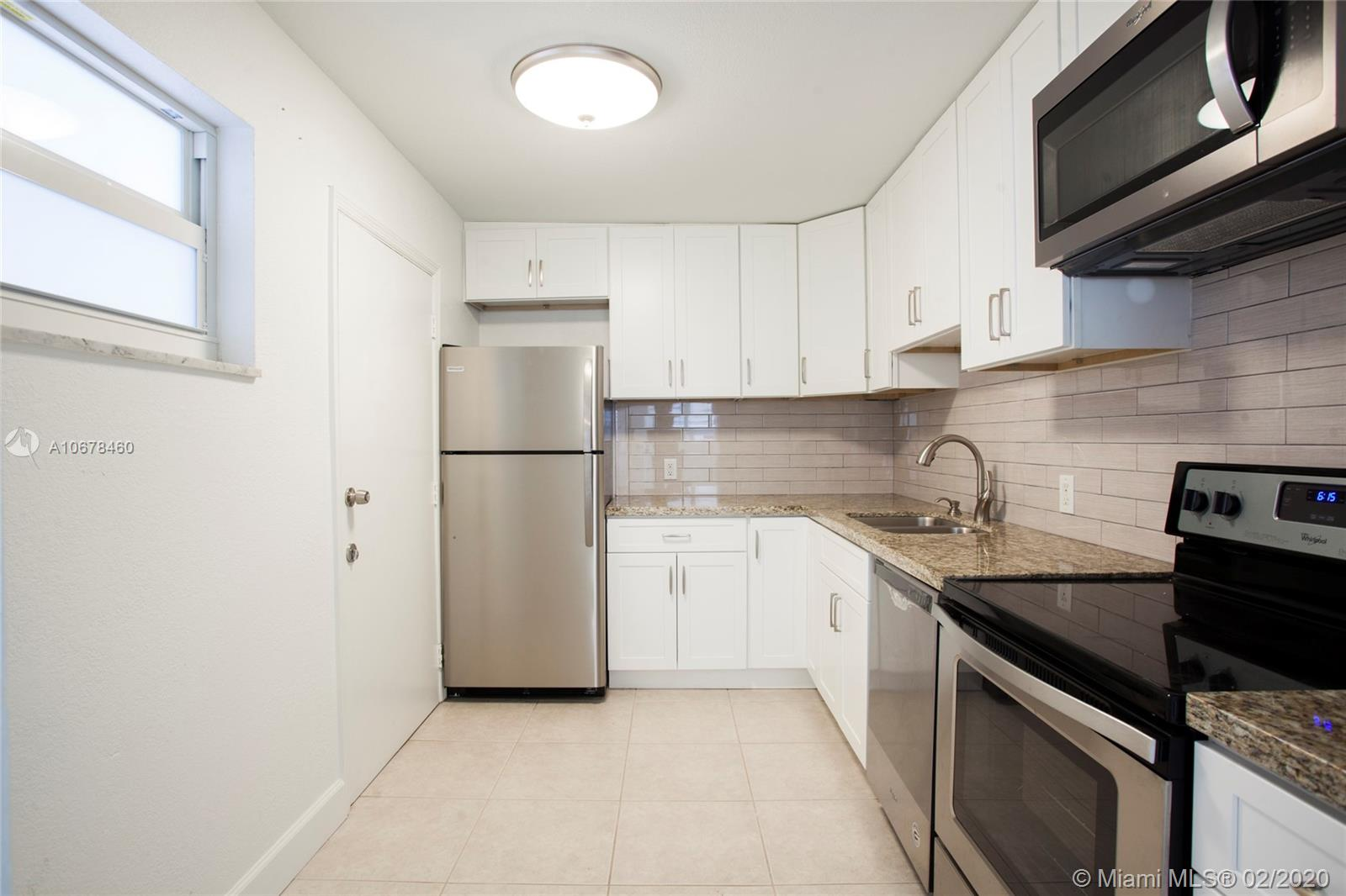 1750  James Ave #3A For Sale A10678460, FL