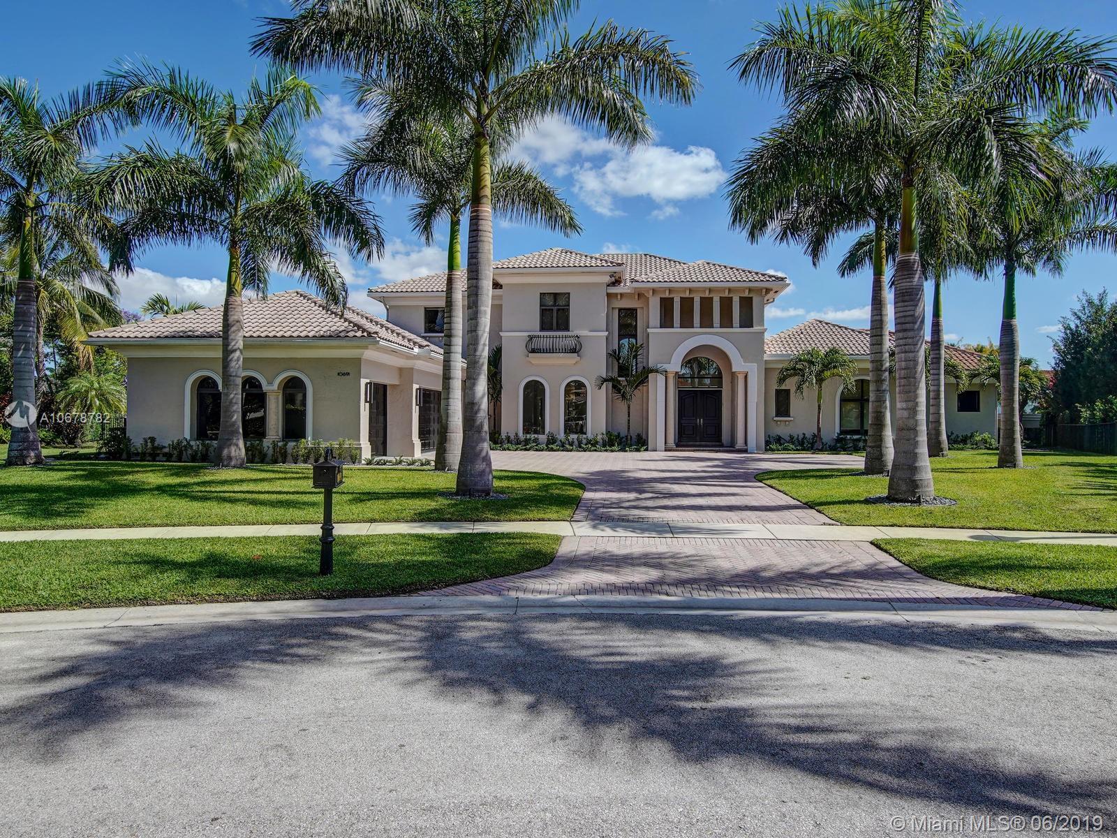 10691  Hawks Vista St  For Sale A10678782, FL