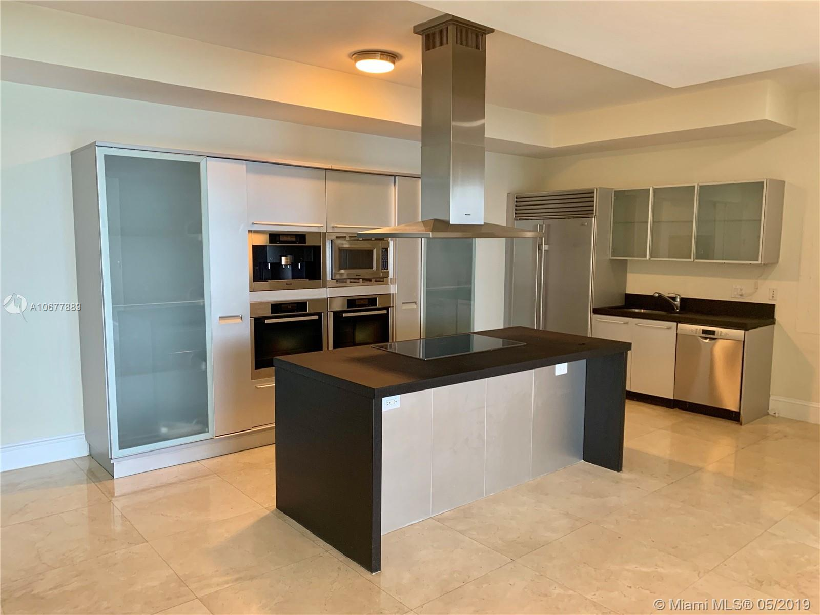 18201  Collins Ave #4004 For Sale A10677889, FL