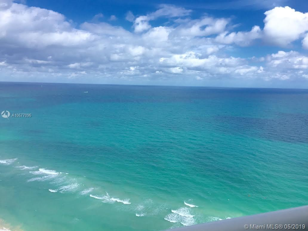 18201  Collins Ave #4508 For Sale A10677096, FL