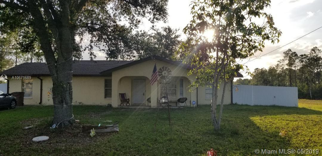 721 Desoto Ave, Other County - Not In Usa, FL 33972