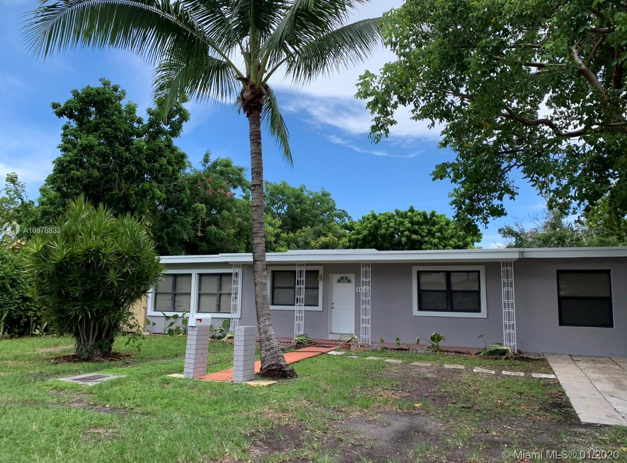 9825 SW 183rd St  For Sale A10678833, FL
