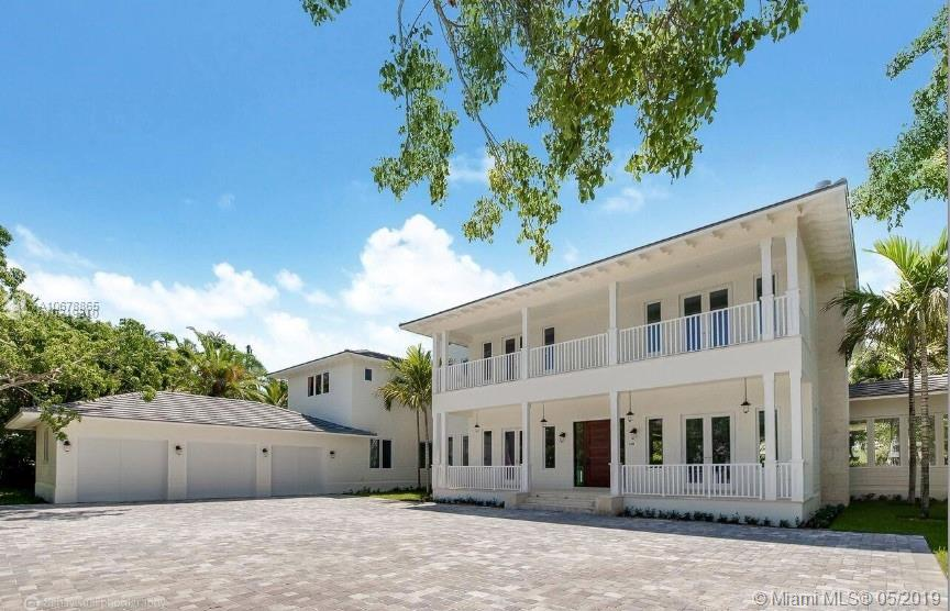 5800  Moss Ranch Rd  For Sale A10678865, FL