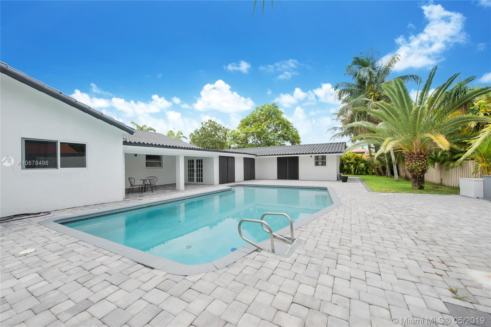 30 SW 132ND AVE, Miami, FL 33184