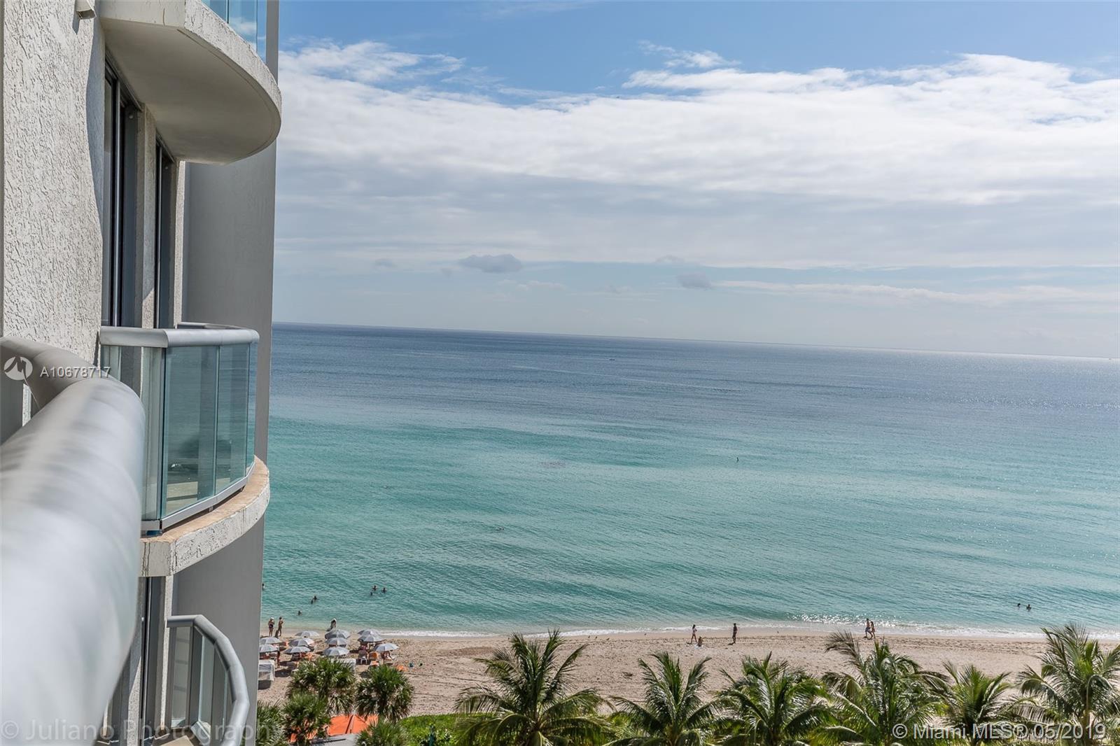 17315 COLLINS AVE 1004, Sunny Isles Beach, FL 33160