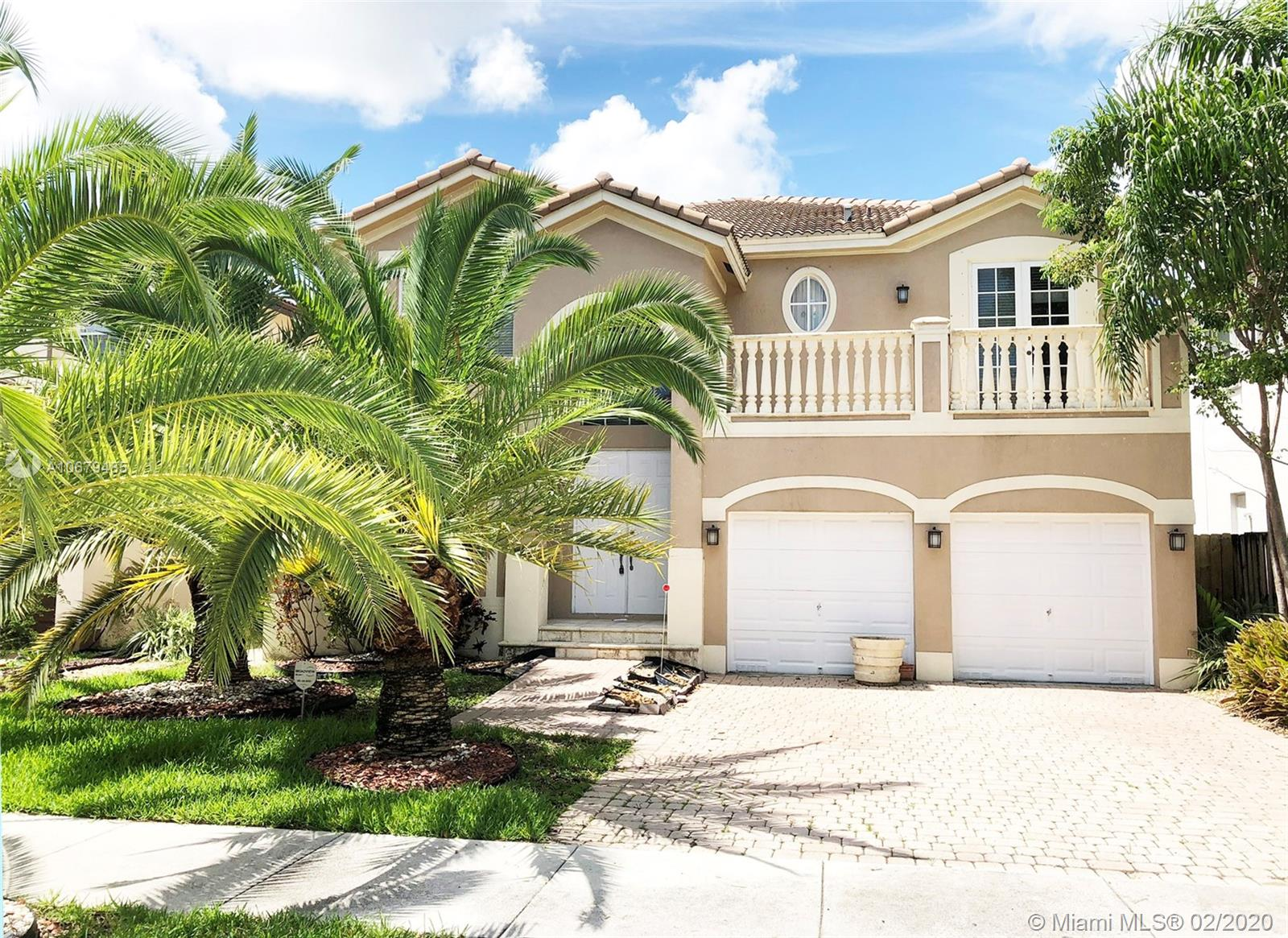 13980 SW 152nd Ter  For Sale A10679485, FL