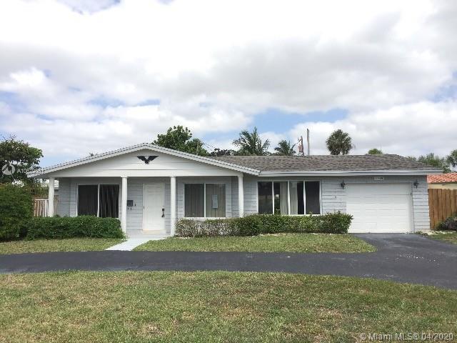 4401 NW 8th St, Coconut Creek, FL 33066