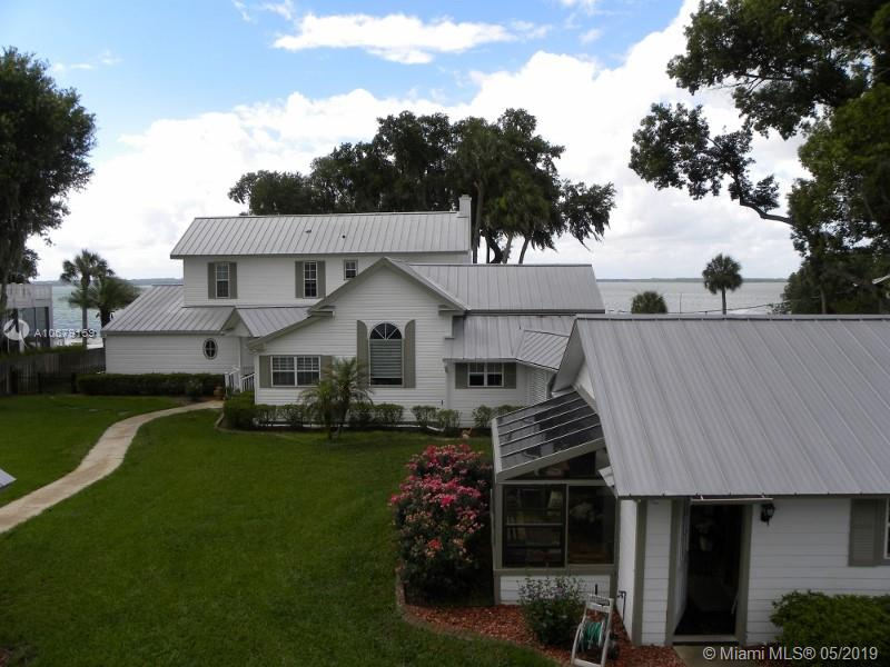 12730 E Highway 25, Other City - In The State Of Florida, FL 32179