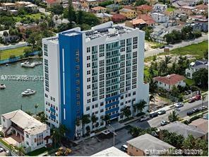 520 NE 29th St #606 For Sale A10679612, FL