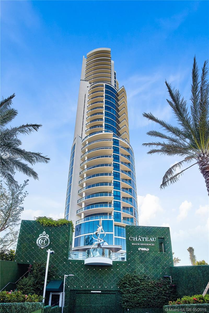 17475  Collins Ave #2901 For Sale A10679335, FL