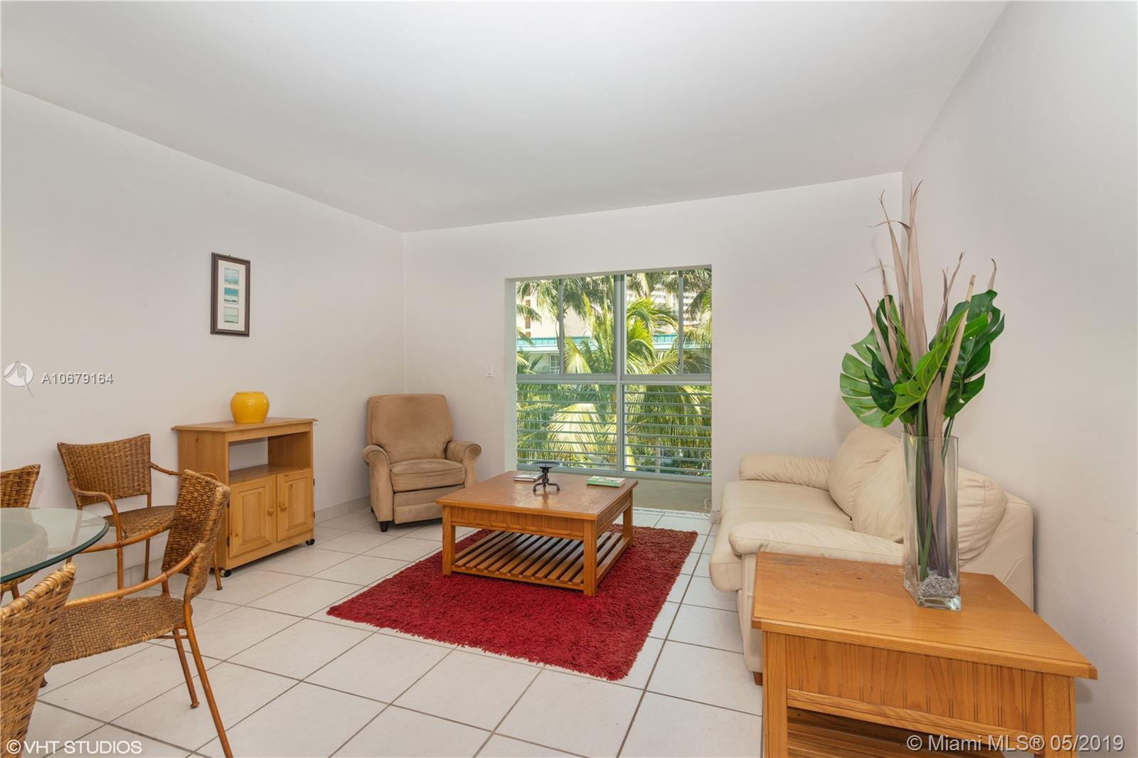 301  Sunrise Dr #3C For Sale A10679164, FL