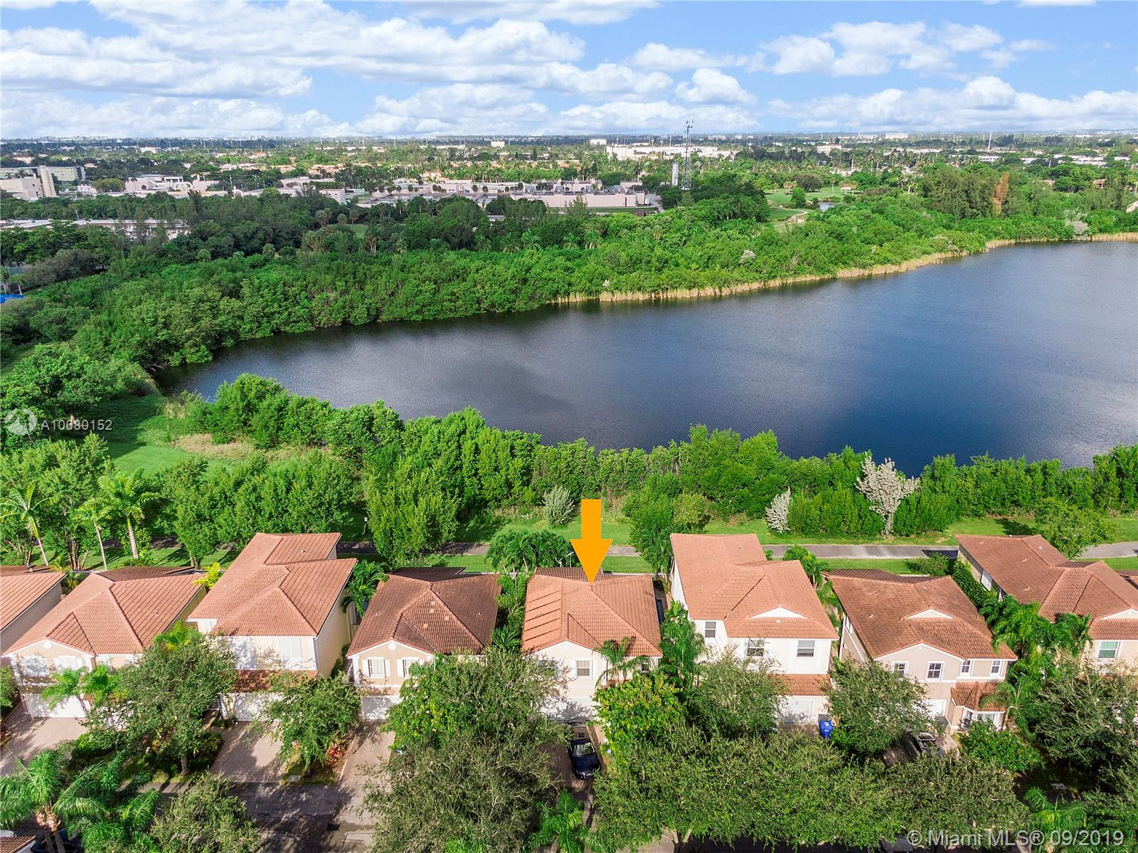 1820  Sweetbay Way  For Sale A10680152, FL