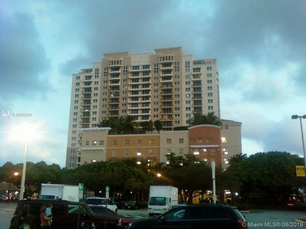 3232  Coral Way #309 For Sale A10680349, FL