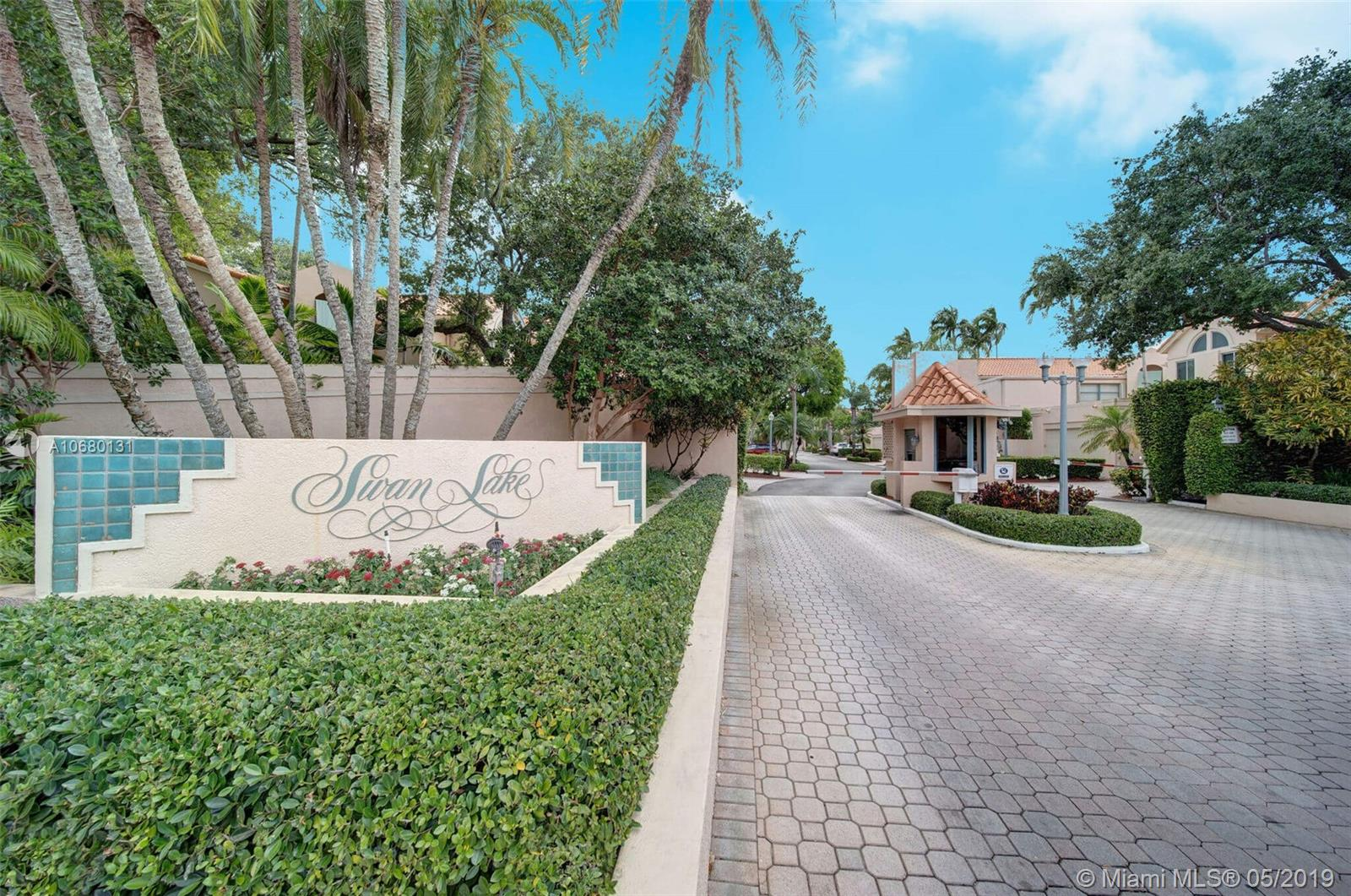 6720 SW 88th Ter  For Sale A10680131, FL