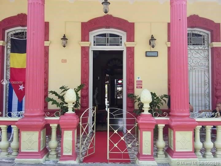114 Calle Marti, Other City - Keys/Islands/Caribbean, FL 00000
