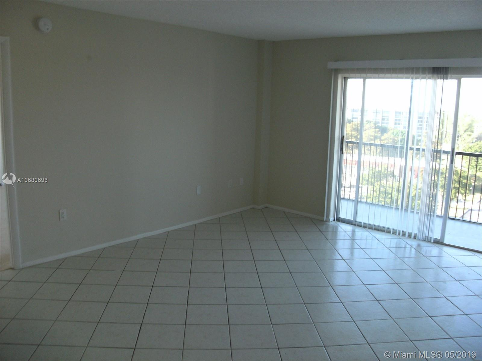 4174  Inverrary Dr #911 For Sale A10680698, FL