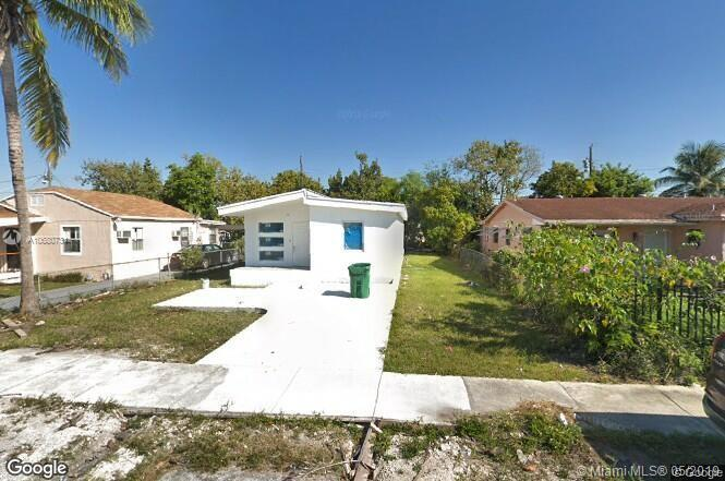 1127 NW 106th St  For Sale A10680731, FL