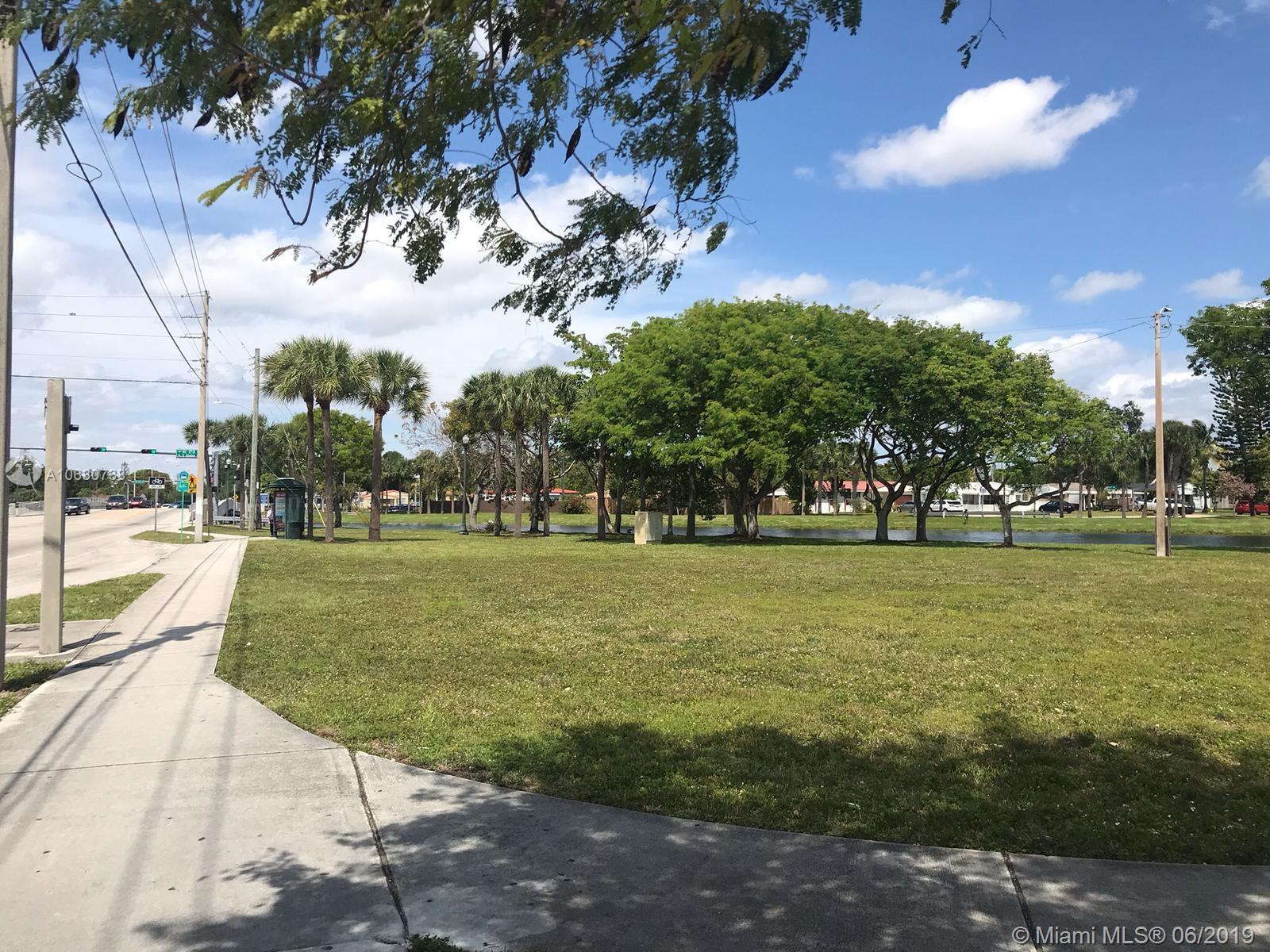 169 15 Ave, North Miami Beach, FL 33162
