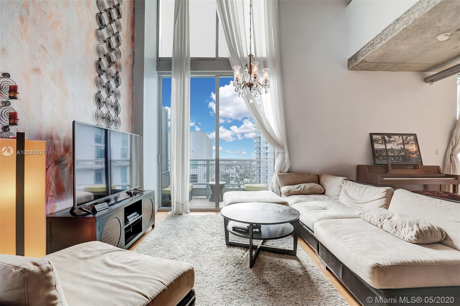 690 SW 1 CT #3124 For Sale A10680927, FL