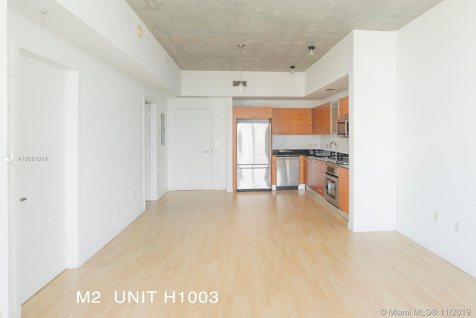 3470 E Coast Ave #H1003 For Sale A10681018, FL
