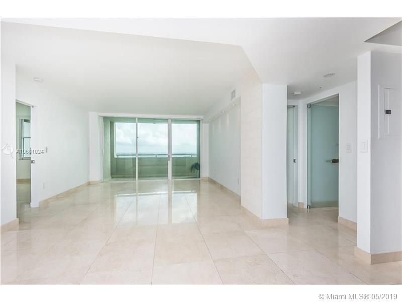 800  Claughton Island Drive #2704 For Sale A10681024, FL