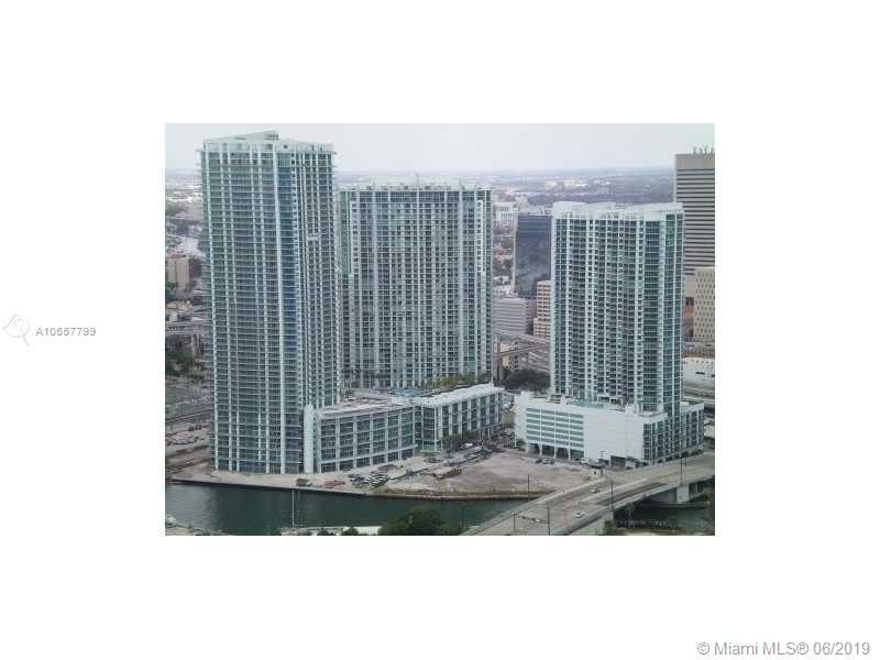 350 S Miami Ave Cu F  For Sale A10657799, FL