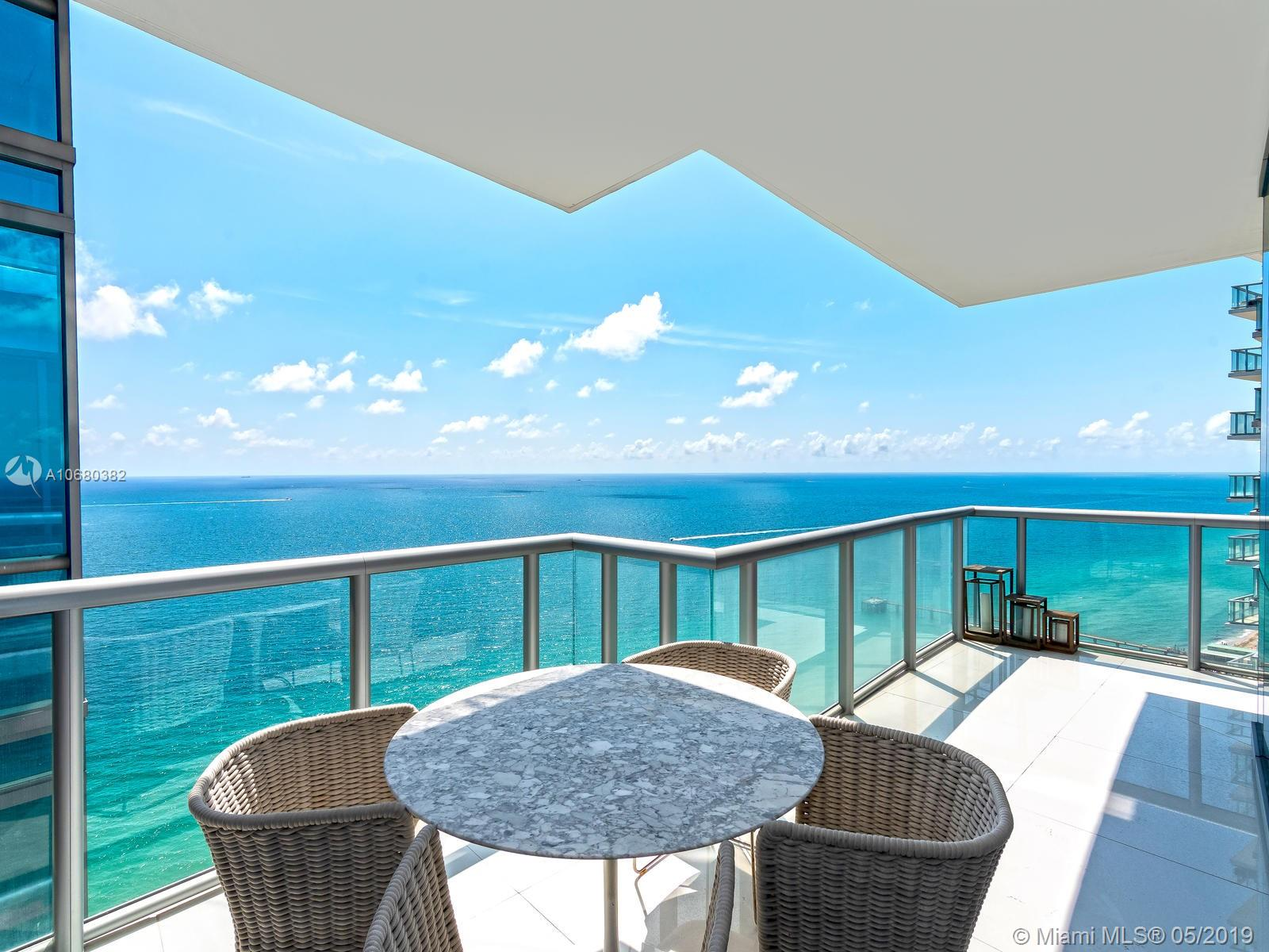 17121  Collins Ave #3201 For Sale A10680382, FL