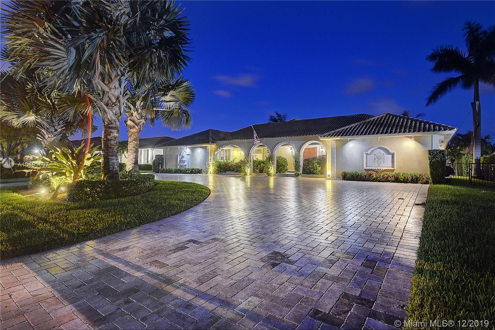 1411  Diplomat Pkwy  For Sale A10680697, FL