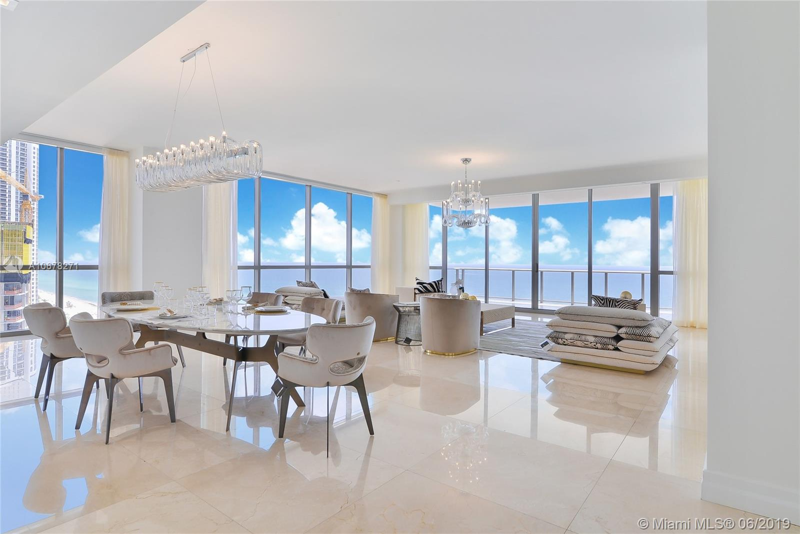 17749  Collins Ave   1601