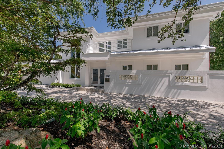 2101 Sunrise Key Blvd, Fort Lauderdale, FL 33304