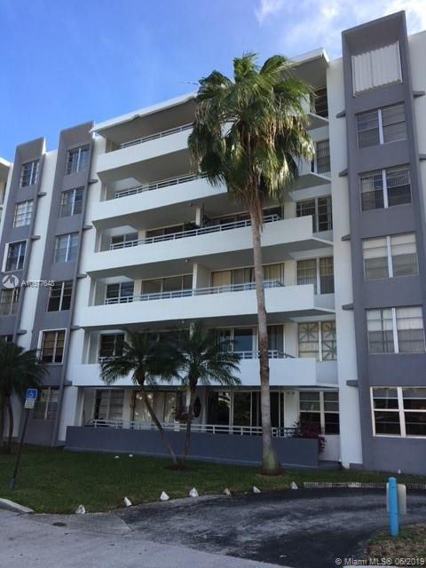 1080  94th St #611 For Sale A10677648, FL