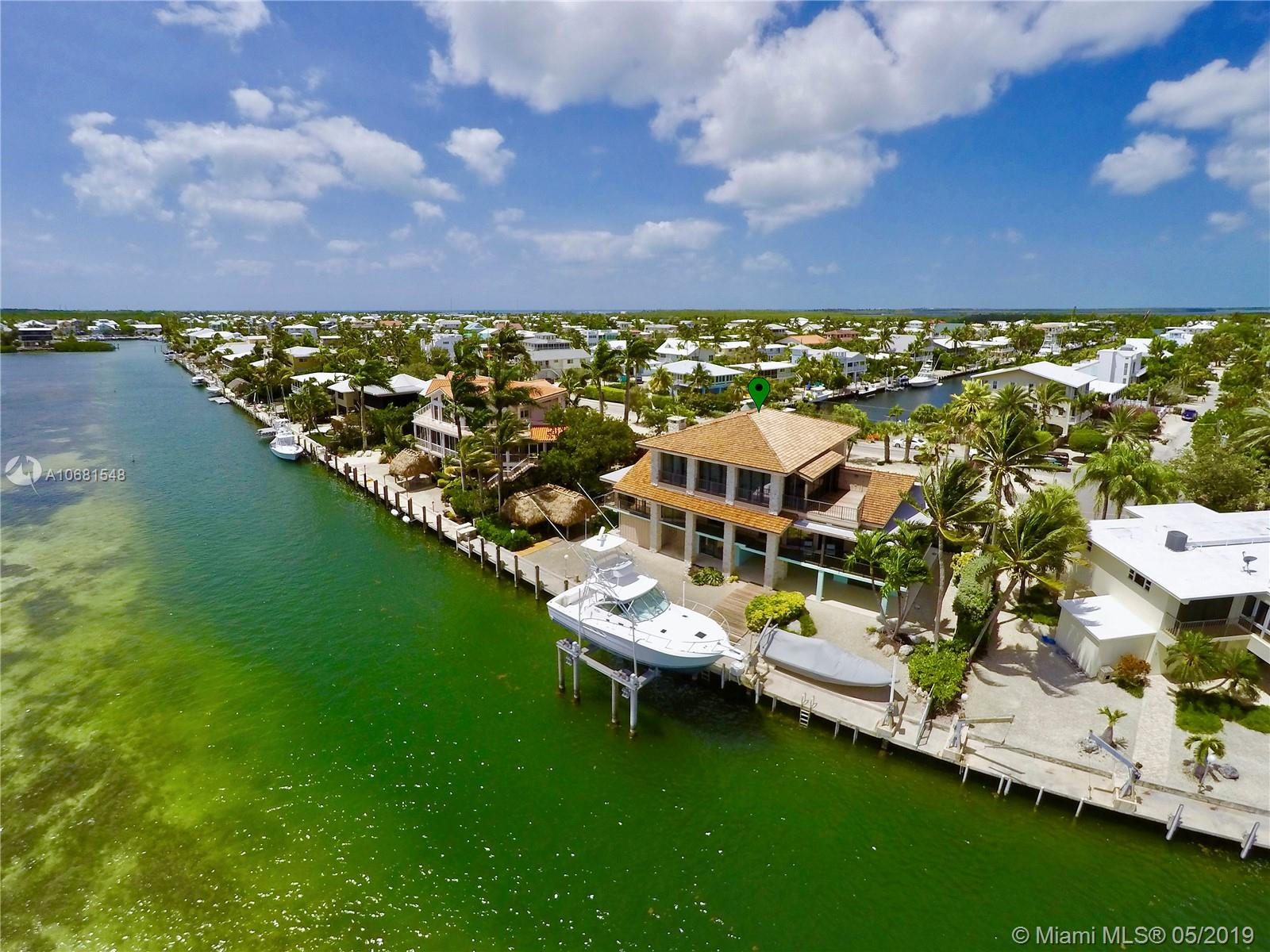 1108 Venetian Blvd, Other City - In The State Of Florida, FL 33036