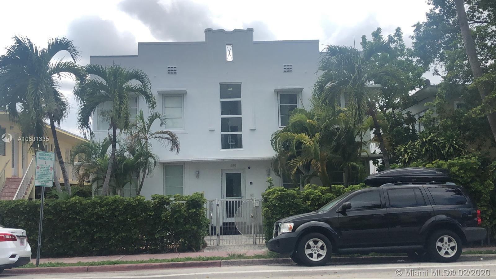 650  Euclid Ave  For Sale A10681335, FL