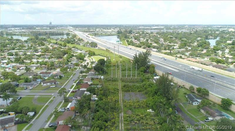 5050  Peters Rd  For Sale A10681618, FL
