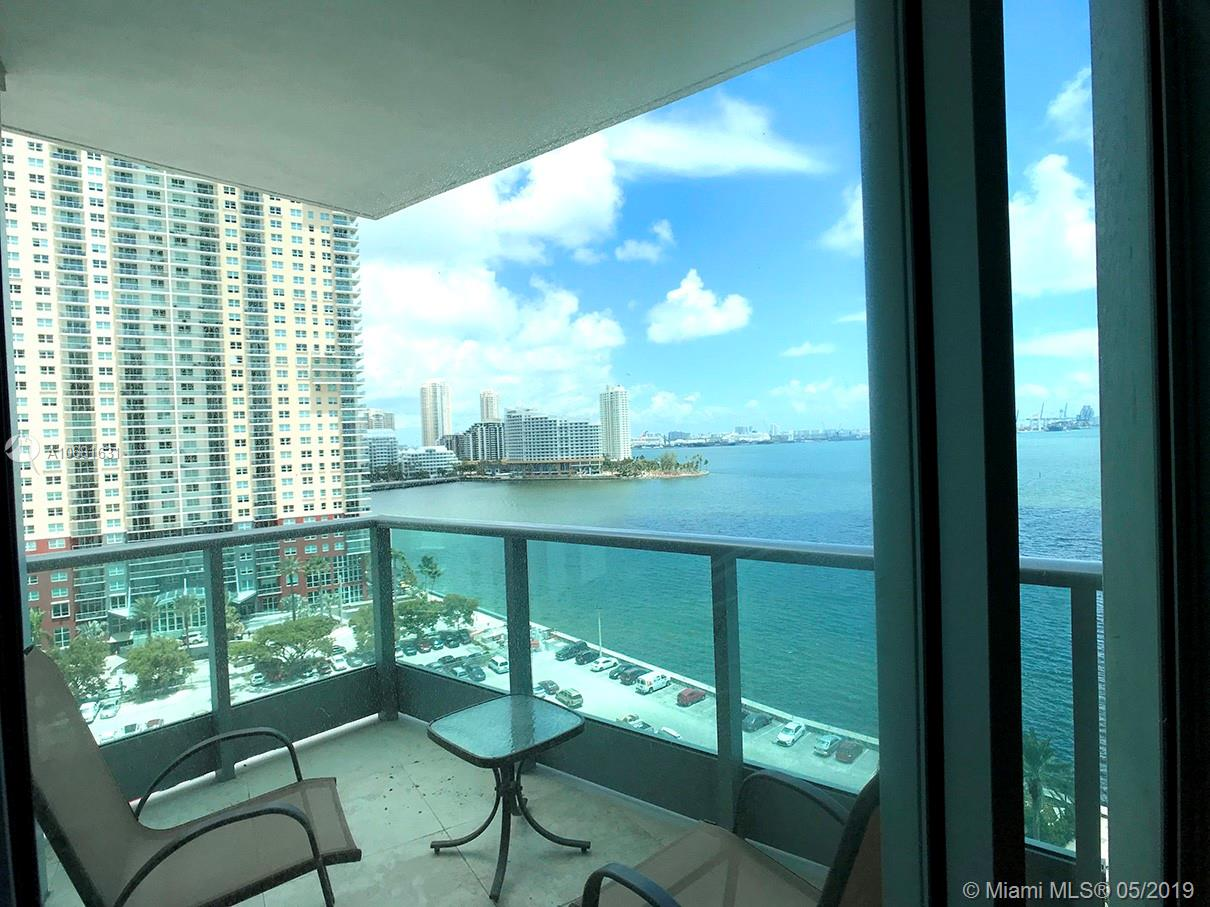 1331  Brickell Bay Dr #1102 For Sale A10681631, FL