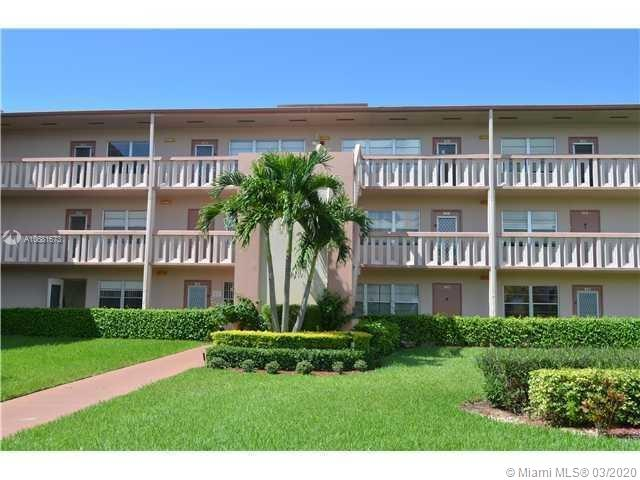 11  Mansfield #A For Sale A10681673, FL