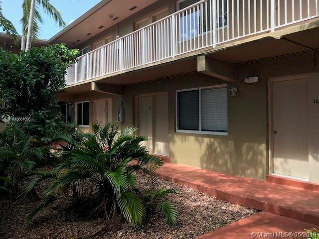 6310 S W 79th St #10 For Sale A10681695, FL