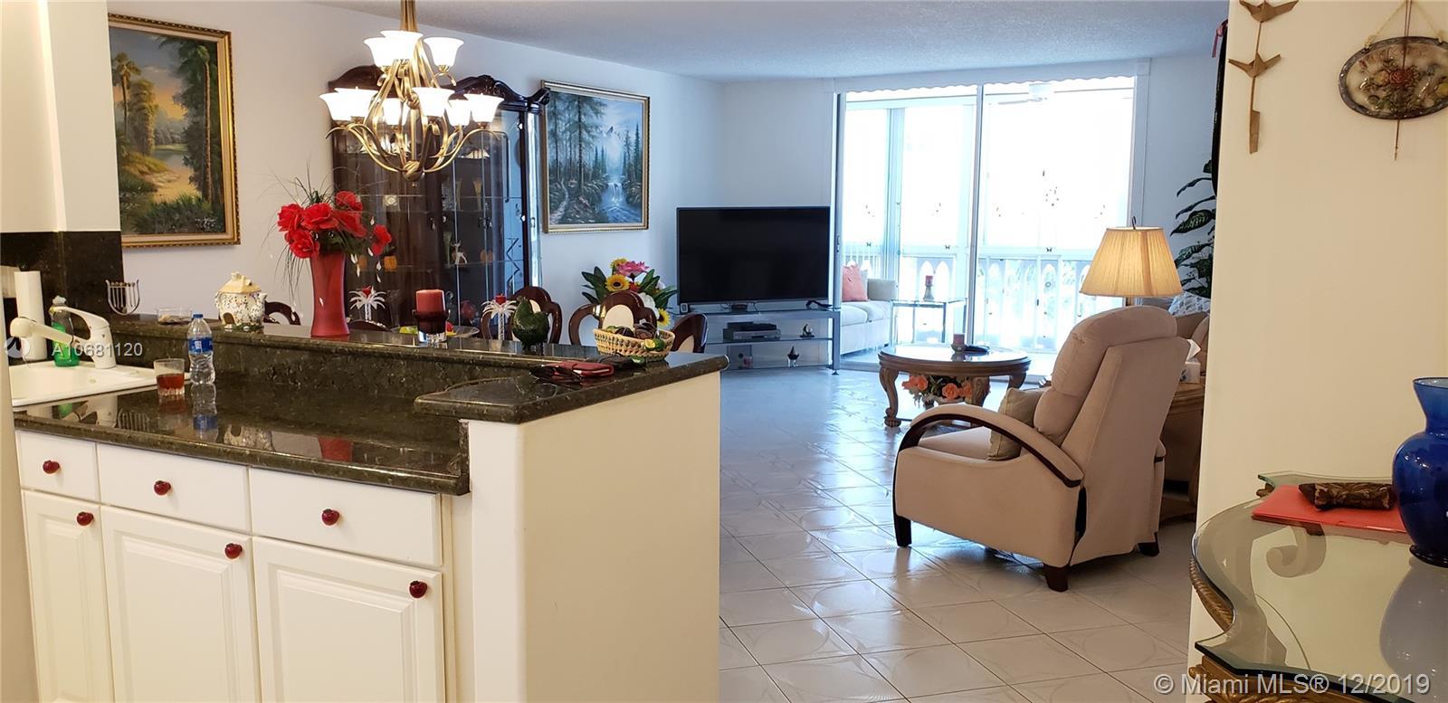 420 NE 12th Ave #308 For Sale A10681120, FL