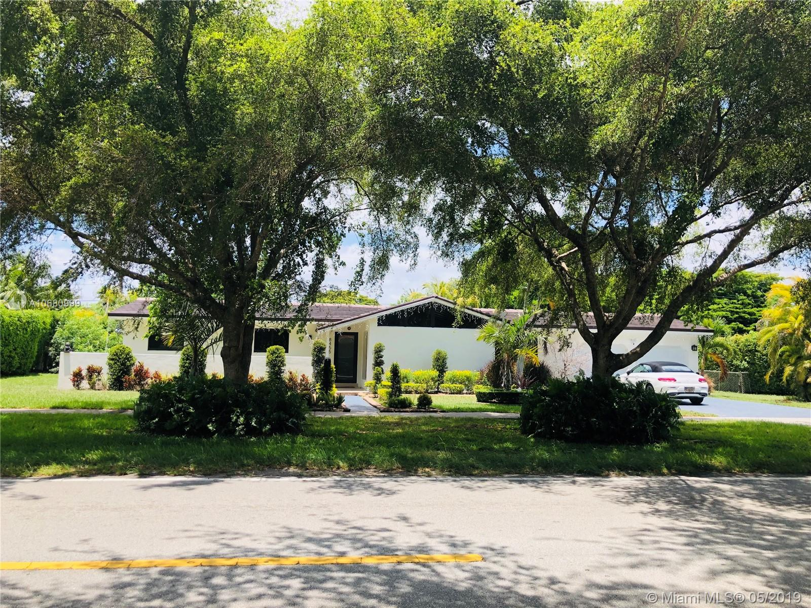 Undisclosed For Sale A10680999, FL