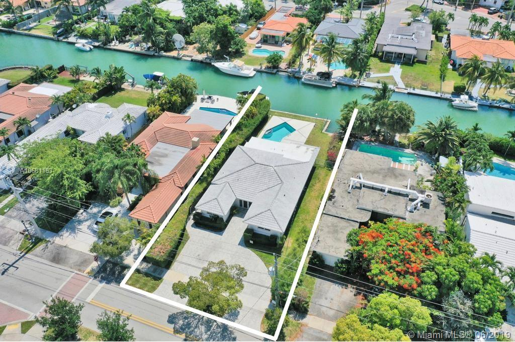7821  Noremac Ave  For Sale A10681183, FL
