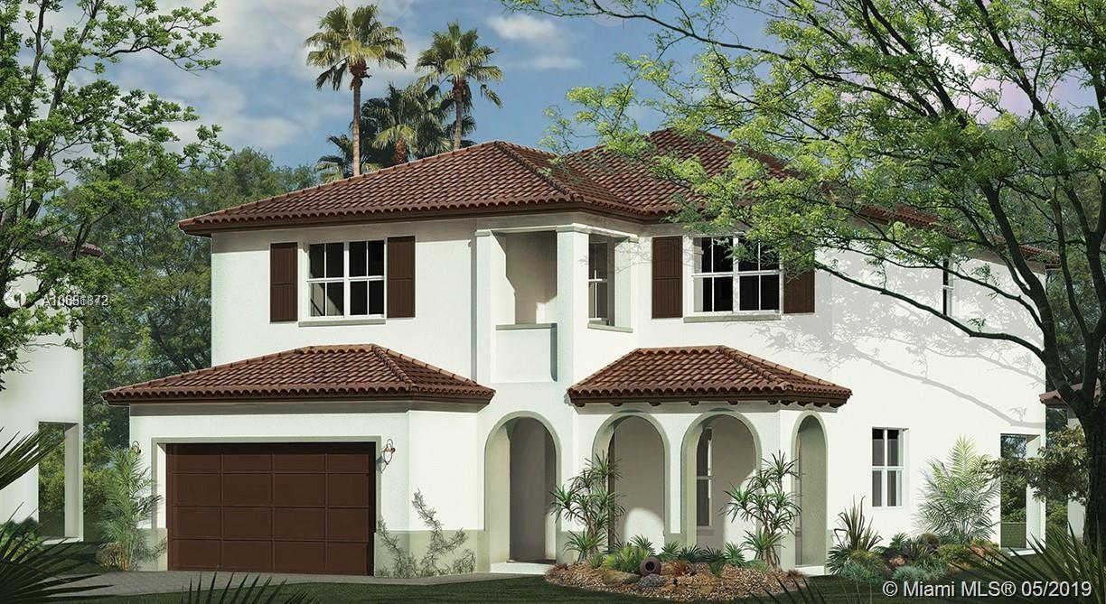 14905 SW 174th St  For Sale A10681872, FL
